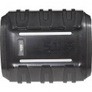 5.11 SR Headlamp Rechargeable Battery Pack
