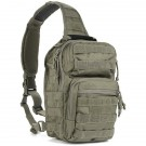 Rover Sling Pack, Olive Drab