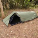 Ionosphere, 1 Person Tent, Olive