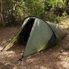 Scorpion 2, 1 Person Tent, Olive