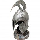 Rivendell Elf Helm w/Stand