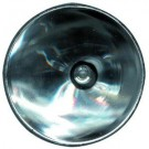 UK Lamp/Reflector Assembly, 4AA/2L, Converts to Standard Q40